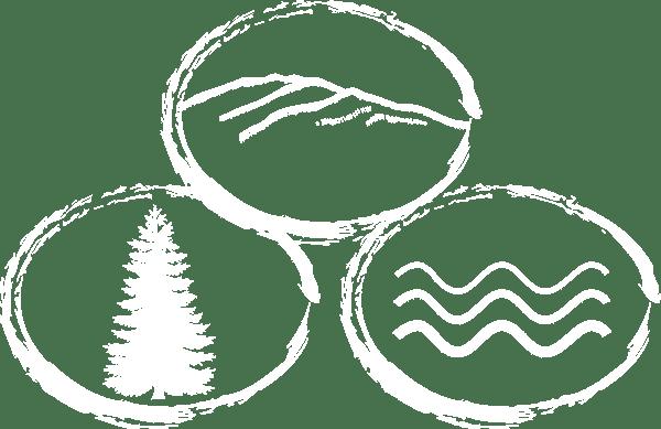 Εθνικός Δρυμός Αίνου